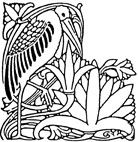 Heron Rubber Craft Stamp - Rubber Stamps Direct http://www.stampsdirect.co.uk/heron-rubber-stamp-805-p.asp