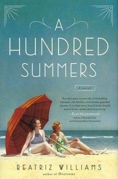 A Hundred Summers  LVCCLD