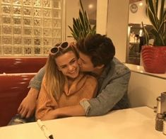 Summer Mckeen and Dylan Jordan Tumblr Relationship, Relationship Goals Pictures, Cute Couple Pictures, Couple Photos, Dylan Jordan, Summer Mckeen, Tumblr Boy, The Love Club, Romance