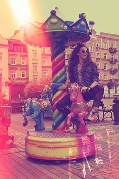 Michał Szpak Big Love, I Love Him, Good Looking Men, Trippy, How To Look Better, Haha, Idol, Handsome, Celebrities