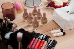 #makemybeauty #makeup #accessoires #coaching #beaute #carrefour #astuces #conseils #backstage #france #paris