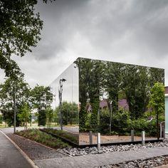 Mirrored-extension_office_belgium_horebeke_Atelier-Vens-Vanbelle_dezeen_sq.jpg…