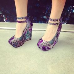 Buy me these and I'll love you forever!