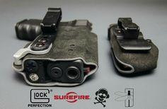 Glock19 / XC1 G-Code Incog Eclipse