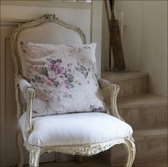 Love this chair, just what I am looking for, someone find it for me