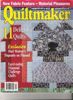 Quiltmaker - Ágnes Arató - Picasa Webalbums