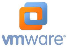 VMware VCAW510 exam Practice Questions and Answers and Practice Testing Software  http://www.selfexamengine.com/vmware-VCAW510.htm