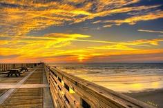 Jacksonville Beach, FL