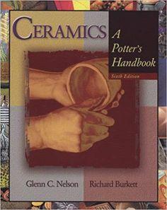 Ceramics: A Potter's