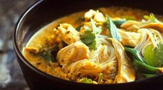 5 #Spicy #chicken dishes - Read the #recipes: http://www.finedininglovers.com/blog/food-drinks/5-spicy-chicken-recipes/
