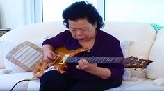 Tagged: Uncategorized | 73-Year-Old Grandma Picks Up Guitar To Play, Then This Happens…http://societyofrock.com/73-year-old-grandma-picks-up-guitar-to-play-then-this-happens