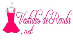http://vestidosderenda.net