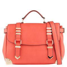 Aldo Tuenno Bag, $60 | 31 Swank Handbags You Can Actually Afford