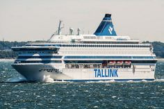 Battleship, Best Vacations, Cruise, Nostalgia, Ships, Industrial, Ocean, Goals, Ship
