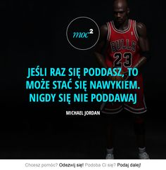 Michael Jordan, Life Is Strange, Bodybuilding Motivation, Way Of Life, Better Life, Motto, Quotations, Coaching, Self