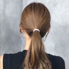 Quick and Easy -> Long Hair Tutorials! Do you wanna learn how to styling your own hair? Well, just visit our web site to seeing more amazing video tutorials! Easy Hairstyles For Long Hair, Braids For Short Hair, Pretty Hairstyles, Girl Hairstyles, Braided Hairstyles, Hairstyle Ideas, Fashion Hairstyles, Hairdos, Updos