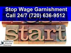 Does Filing For Bankruptcy Stop Wage Garnishment in Denver https://www.youtube.com/playlist?list=PLhD29wp-pYvPmUwSTQfzEId7YVm8a3SYz https://drive.google.com/open?id=1q842KaCGO58I9kpJ7ylYiRGkrsM&usp=sharing https://docs.google.com/document/d/1vAvFXW8fY4bqkOXC2Jsa2o7nWa5qKMkUc1ChH-s22tI/edit?usp=sharing
