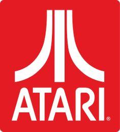 Atari image result