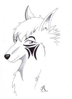 R. Wolf kunst