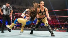 The must-see images of Raw, Aug. 23, 2021: photos John Morrison, Shayna Baszler, Sheamus, Drew Mcintyre, Wwe Champions, Aj Styles, See Images, Superstar, Photos