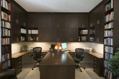 107 Best Home Office Ideas Images Home Office Workplace Office