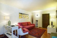 Santa Croce Vacation Rental - VRBO 6136292ha - 2 BR Florence Apartment in Italy, Apartment/ Flat - Firenze