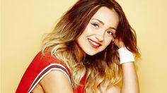 The X Factor 2014 week 8 live show recap