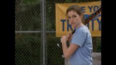The Princess Diaries - Baseball Scene