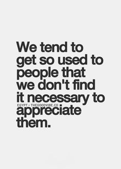He is a blessing to be cherished. The Good Vibe - Inspirational Picture Quotes Best Love Quotes, Cute Quotes, Quotes To Live By, Favorite Quotes, Wisdom Quotes, Taken For Granted Quotes, Inspirational Quotes Pictures, More Than Words, Love Words