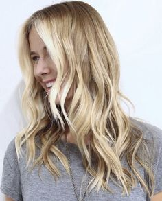 14 GORGEOUS hair styles every cool girl is trying