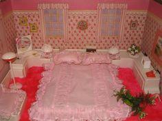 Η κρεβατοκαμαρα της bibi-bo Its A Wonderful Life, Wonderfull Life, Childhood Toys, Vintage Dolls, Doll Toys, Kids Room, Toddler Bed, Nostalgia, Memories