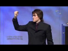 Joseph Prince 2015 A Mouth And Wisdom For Every Situation Joseph Prince Podcast - YouTube