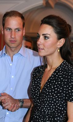 Duchess Kate, Duke And Duchess, Duchess Of Cambridge, Prince William And Catherine, William Kate, Principe William Y Kate, High Street Dresses, Kate Middleton Photos, The Way He Looks