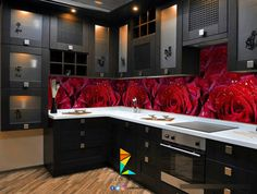 9 Awesome Cool Tips: Vintage Minimalist Bedroom Interior Design minimalist bedroom interior gray.Minimalist Home Tour Vogue Living minimalist bedroom loft lamps.Minimalist Home Inspiration Rugs. Home Interior, Kitchen Interior, Kitchen Decor, Interior Ideas, Minimalist Kitchen, Minimalist Decor, Minimalist Living, Minimalist Bedroom, Modern Minimalist