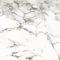 Calacata Silver Porcelanosa