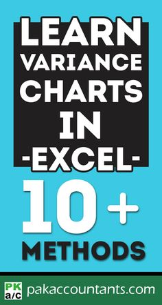 10 ways to Make Actual Vs Target Analysis in Excel Microsoft Excel, Microsoft Office, Excel For Beginners, Excel Hacks, Powerpoint Tutorial, Computer Help, Psychology Books, Business Education, The More You Know