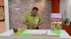 Hermenegildo Zampar - Bienvenidas TV en HD - Explica el cuello smoking