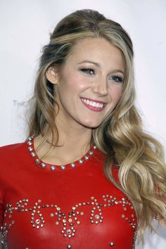 # Braids ponytail blake lively 98 Amazing Blake Lively Hairstyles, Hair Cuts and Colors Ponytail Hairstyles, Pretty Hairstyles, Side Braid Ponytail, Hair Ponytail, Blake Lively Hair, 10 Most Beautiful Women, Beautiful People, Short Choppy Hair, Goddess Hairstyles