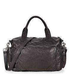 Laptop 2 Bag