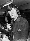 Mick Jagger Photos - Yahoo! Music