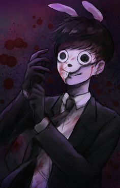 Read capitulo 2 el rechazo from the story killer Bunny ( Jungkook Y Tu) (Terminada) by with reads. Jungkook Fanart, Vkook Fanart, Fanart Bts, Bts Jungkook, Dark Anime, Anime Kunst, Anime Art, Anime Boys, Anime Negra