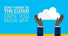 3 steps to identifying the right Cloud Solution for your Business Cloud Computing Technology, Technology Articles, Business Technology, Clouds, News, Cloud