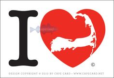 This says it all! And don't forget to credit the creator--Andrew Newman of Cape Card!