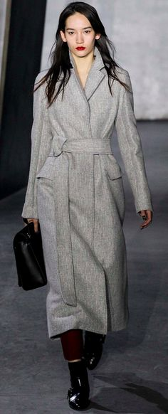 3.1 Phillip Lim Spring 2015 Ready to Wear