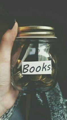 Espero lograrlo