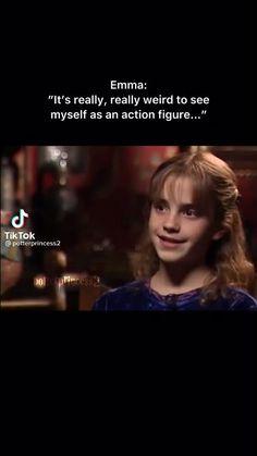 Harry Potter Gif, Harry Potter Interviews, Harry Potter Mems, Harry Potter Twilight, Hery Potter, Harry Potter Funny Pictures, Mundo Harry Potter, Harry Potter Pictures, Harry Potter Universal