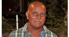 """Giuseppe Puma, """"L'obbiettivo dell'Associazione culturale Casa Giara è dare voce alla Sicilia e ai suoi talenti"""""""