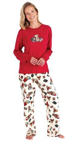 52 Best Pajamas Images Pajamas Cute Pajamas Pajama Set