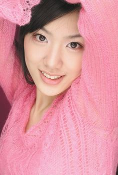 seo ji hye korean actor actress | seo ji hye images wallpapers | ImagesBee