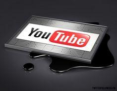 http://buyingyoutubesubscribers.com/buy-youtube-subscribers-3/ Should I Buy Youtube Subscribers - Buying YouTube Subscribers